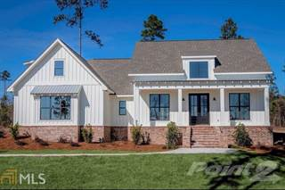 Single Family for sale in 8805 Bethel Rd, Gainesville, GA, 30506