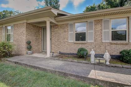 Residential Property for sale in 5 Arcadia Circle, Bryant, AR, 72022