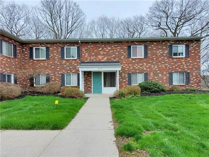 Residential for sale in 13 Lost Mountain Trail, Penfield, NY, 14625