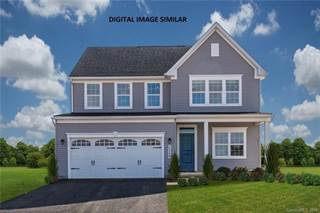 Single Family for sale in 1215 Harkey Creek Drive, Monroe, NC, 28110