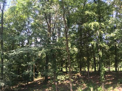 Lots And Land for sale in CR 83, MS, 38917