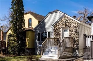 Residential Property for sale in 2404 Garnet STREET, Regina, Saskatchewan