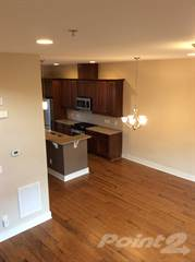 Townhouse for rent in 520 John Haywood Way #101 Raleigh, NC 27604 - 3/2.5 1898 sqft, Raleigh, NC, 27604