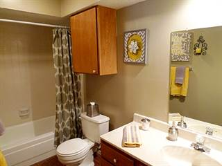 Apartment For Rent In District West*   The Stonewall, Lubbock, TX, 79407