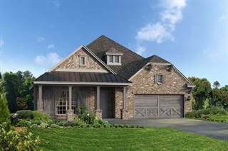 Single Family for sale in 2013 Heliconia, Flower Mound, TX, 75028