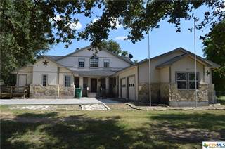 Single Family for sale in 305 Stirrup Road, Victoria, TX, 77905