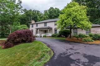Single Family for sale in 28444 DANVERS Court, Farmington Hills, MI, 48334