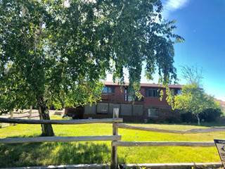 Single Family for sale in 6 Big B Dr, Basin, WY, 82410
