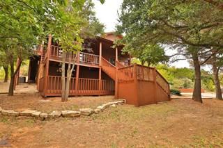 Single Family for sale in 170 Hidden Valley Drive, Abilene, TX, 79603