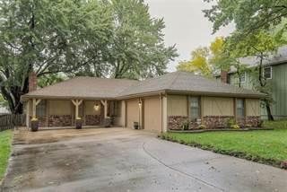 Single Family for sale in 1828 E 151 Terrace, Olathe, KS, 66062