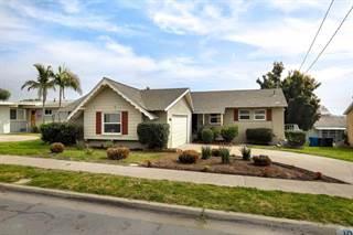 Single Family for sale in 1043 Pyramid St, San Diego, CA, 92114