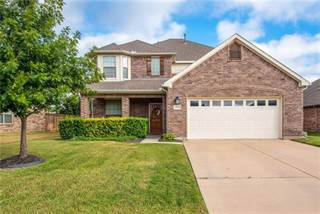 Single Family for sale in 2928 Albares, Grand Prairie, TX, 75054