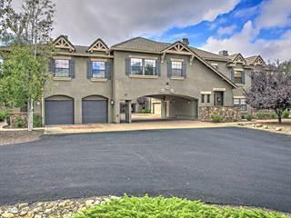 Condo for sale in 1716 Alpine Meadows Lane 1307, Prescott, AZ, 86303