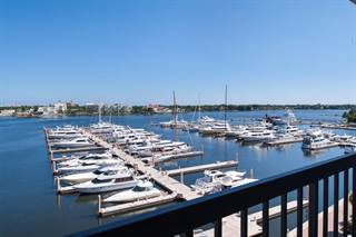 Condo for sale in 400 N Flagler Drive 903, West Palm Beach, FL, 33401