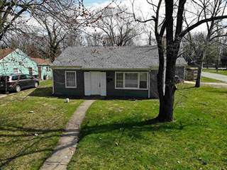 Single Family for sale in 4519 Standish Drive, Fort Wayne, IN, 46806
