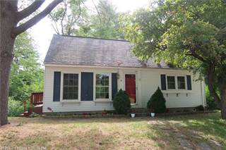 Single Family for sale in 17 Duncan RD, Augusta, ME, 04330