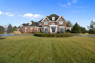 Single Family for sale in 5N659 Fairway Drive, Saint Charles, IL, 60175