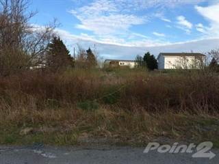 Land for sale in Warehams Lane, Bay Roberts, Newfoundland and Labrador