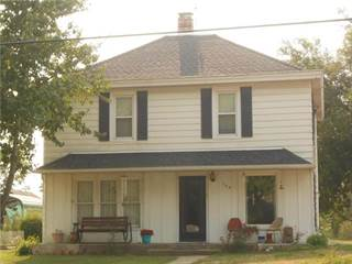 Single Family for sale in 704 S Sloan Street, Maysville, MO, 64469