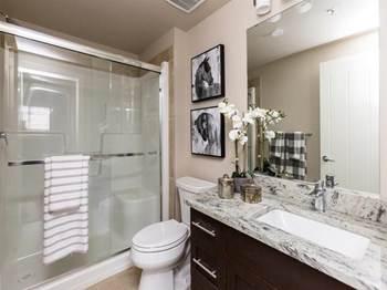 Apartment for rent in 4203, 4207, 4211 Savaryn Dr SW, Edmonton, Alberta, T6X 2L9