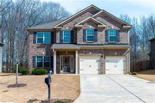 Single Family for sale in 5475 Ripken Road, Cumming, GA, 30028