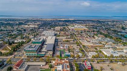 Commercial for sale in 468 Third Avenue, Chula Vista, CA, 91910