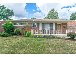 Single Family for sale in 31212 OLSON Street, Livonia, MI, 48150