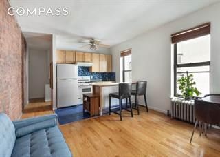 Co-op for sale in 423 15th Street 3B, Brooklyn, NY, 11215