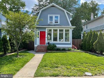 Residential Property for sale in 2913 KILDAIRE DRIVE, Baltimore City, MD, 21234