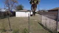 Photo of 331 E 35th Street, Tucson, AZ
