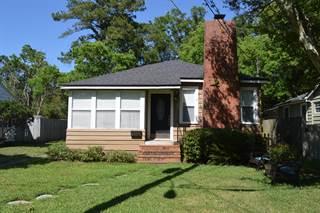 Single Family Homes For Rent In Jacksonville Fl Point2 Homes