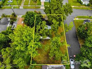 Residential Property for sale in 1474 W. 15th St., Jacksonville, FL, 32209