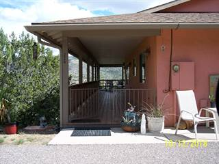 Residential Property for sale in 2560 N Page Springs Rd, Cornville, AZ, 86325