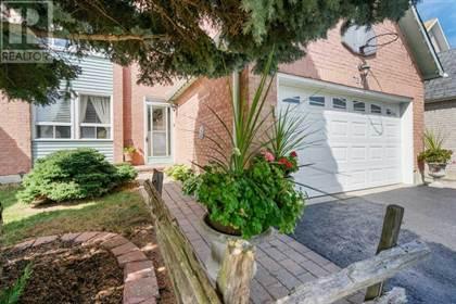 Single Family for sale in 7248 DANTON PROM, Mississauga, Ontario, L5N5B2