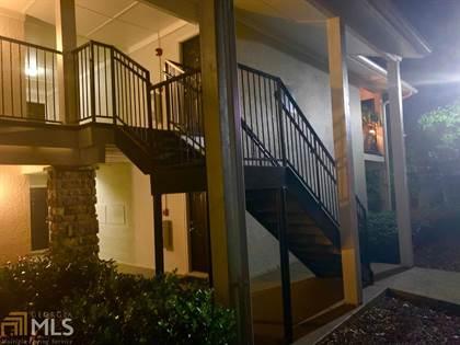 Residential Property for sale in 1150 Collier Road L6, Atlanta, GA, 30318