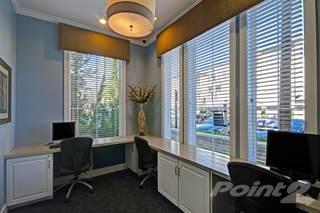 Apartment for rent in Ridgestone Apartments - C1, Warm Spring, CA, 92532
