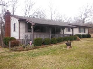 Single Family for sale in 3486 Hwy 148, Marion, IL, 62959