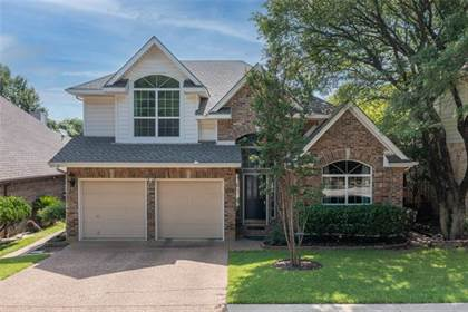 Residential for sale in 2647 Garden Ridge Lane, Arlington, TX, 76006