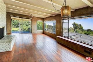 Single Family for sale in 9837 KINCARDINE Avenue, Los Angeles, CA, 90034