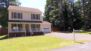 Residential Property for sale in 465 Lake Drive, Lusby MD 20657, Drum Point, MD, 20657