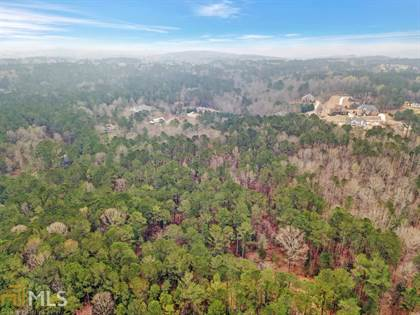 Lots And Land for sale in 3269 Callie Still Rd, Lawrenceville, GA, 30045