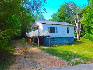 Single Family for sale in 102 Gracey Avenue, Thayer, MO, 65791