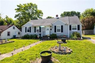 Single Family for sale in 2417 Alycia Avenue, Henrico, VA, 23228
