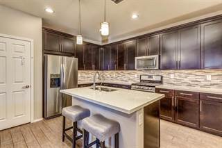 Single Family for sale in 16828 W MORELAND Street, Goodyear, AZ, 85338