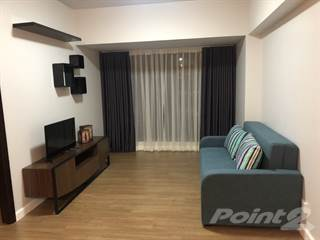 Houses & Apartments for Rent in Salcedo Village, from