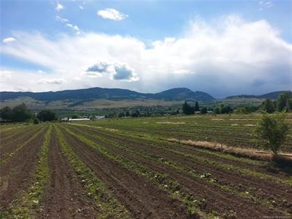 Vacant Land for sale in 561 Stafford Road,, Kelowna, British Columbia, V1X5A7