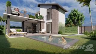 Residential Property for sale in Las Terrenas, Calle Italia, Las Terrenas, Samaná