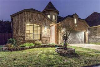 Single Family for sale in 136 Andrea Court, Lewisville, TX, 75067