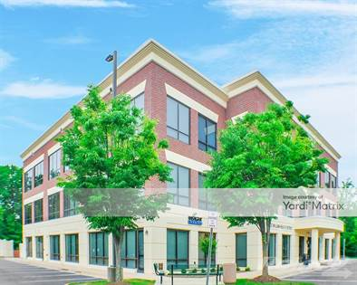 Commercial Properties For Lease In Dale City Va 3 Properties For Rent