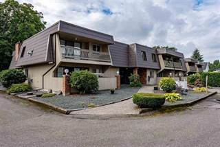 Photo of 45900 LEWIS AVENUE, Chilliwack, BC